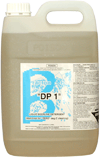 bracton-beerline-cleaner-dp1