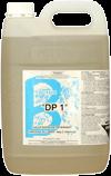 bracton-beerline-cleaner-dp1