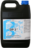 bracton-beerline-cleaner-dp2