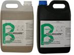 bracton-cellar-cleaner-cellarguard