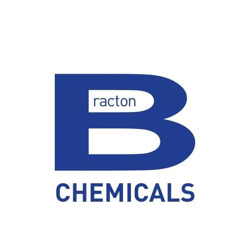 bracton-chemicals-logo