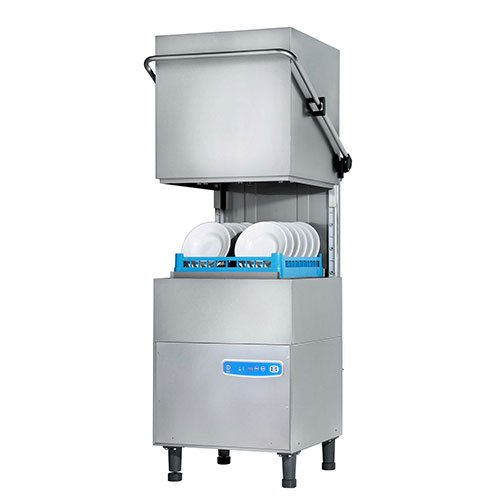bracton dishwasher