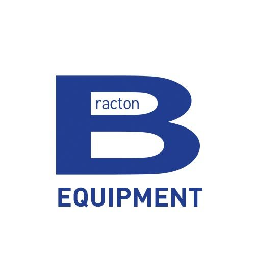 bracton-equipment-logo