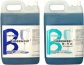 bracton-glasswash-detergent