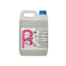 bracton-glasswasher-cleaner