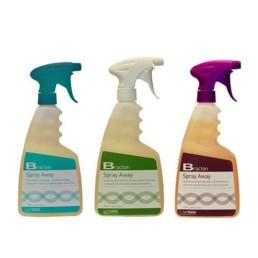 bracton-spray-away