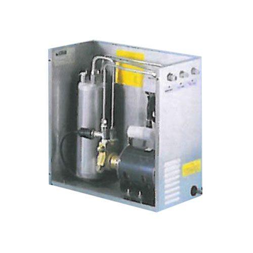 co2 carbonator