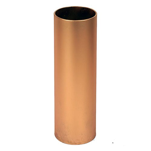 BEER-FONT-FINISH-COPPER-MATT-LACQUERED