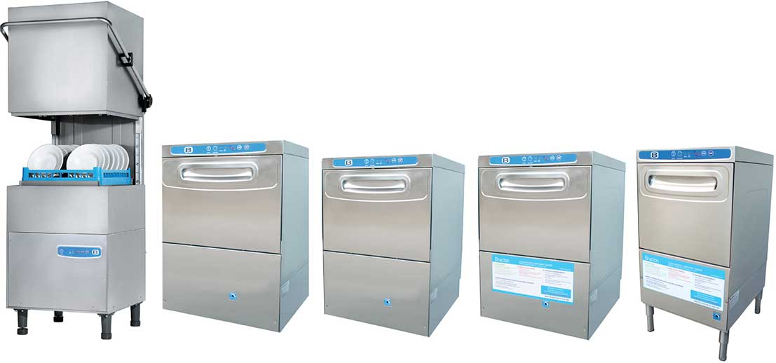 Bracton_dishwashing_Machines