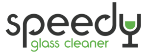 SPEEDY-GLASS-CLEANER-300x109
