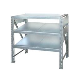 bag-in-box-rack-bib-stand