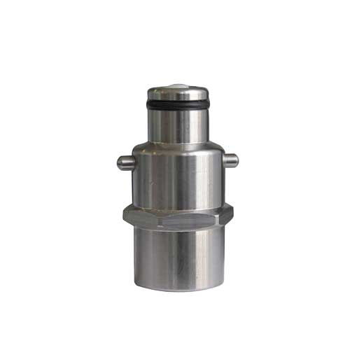 beer-fitting-pin-valve