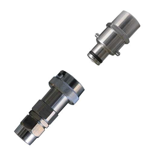 beer fittings pin line valves