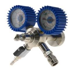 bottle-mount-co2-regulator-AS5034