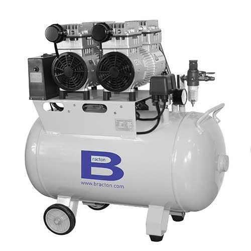 bracton air compressor