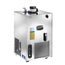 bracton celli ice bank geo50v