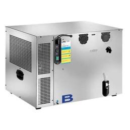 bracton-celli-icebank-beer-cooler