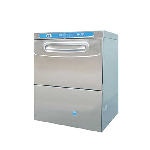bracton-dishwasher-UC500