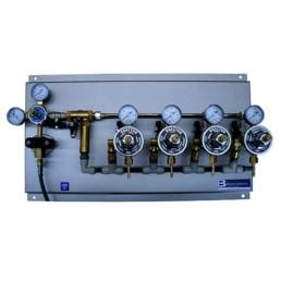 bracton-gas-board