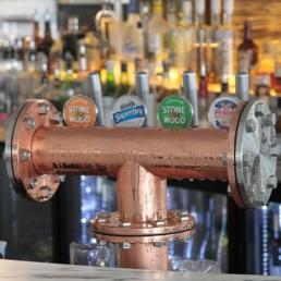 brauhaus-beer-font