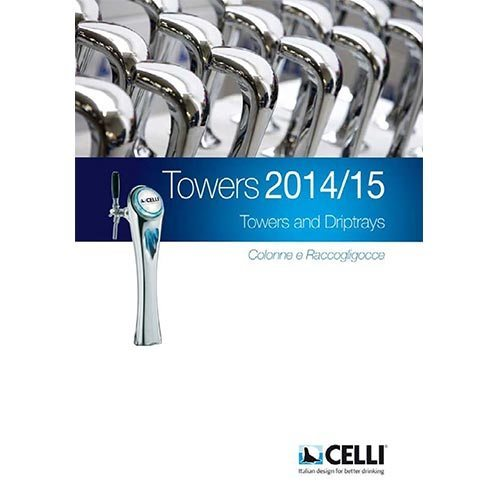 celli-beer-dispense-towers-fonts