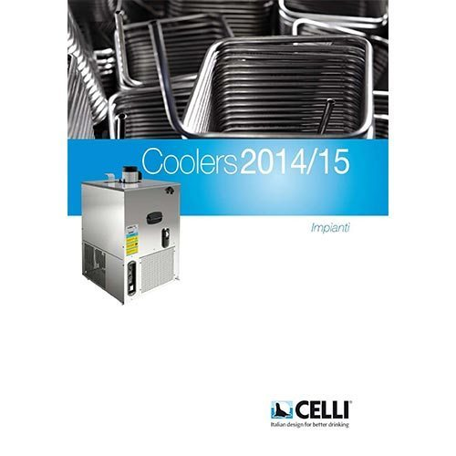 celli-ice-bank-beer-chillers