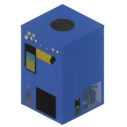 celli temix postmix cooler