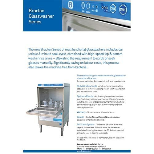 commercial-glasswasher-range