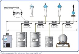 cool-tube-mini-heat-exchanger-schema