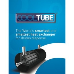 cooltube-beer-heat-exchanger
