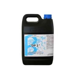 dp2-beer-line-cleaner