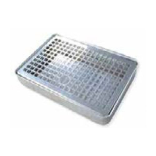 drip tray pressed small