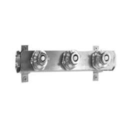 fob-detector-block-manifold