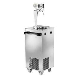 mobile-beer-cooler