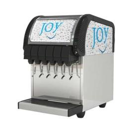postmix-celli-joy-chiller