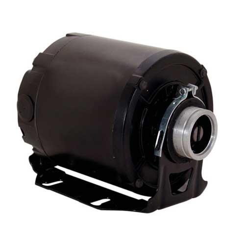 postmix pump motor
