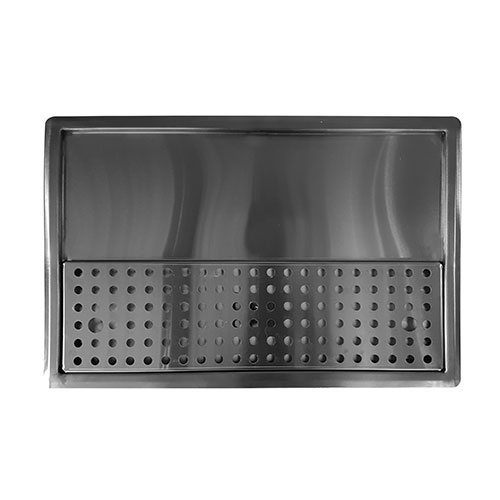 recessed-drip-tray(small)