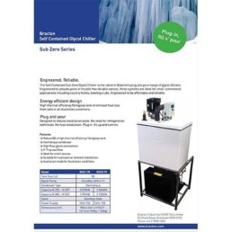 self-contained-glycol-cooler