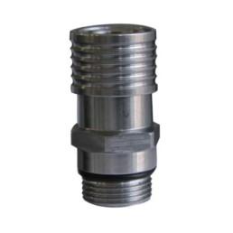 snap-lock-beer-fitting-3-4-stainless-steel