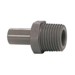 stem-adaptor