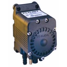 xylem-flojet-g56-beer-pump