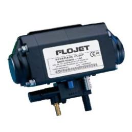 xylem-flojet-t5000-syrup-pump