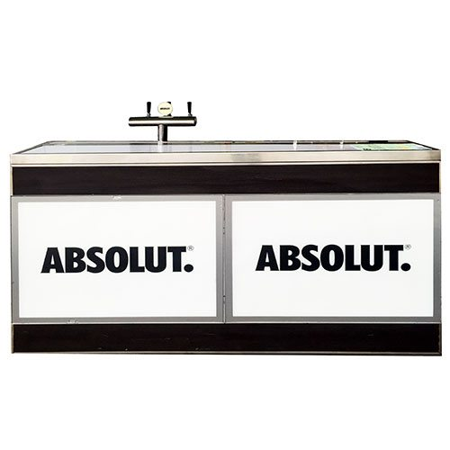 absolut-cocktails-on-tap