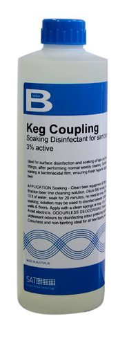 bracton-keg-coupling-concentrate-500ml