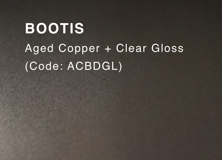 aged-copper-cear-gloss-bootis