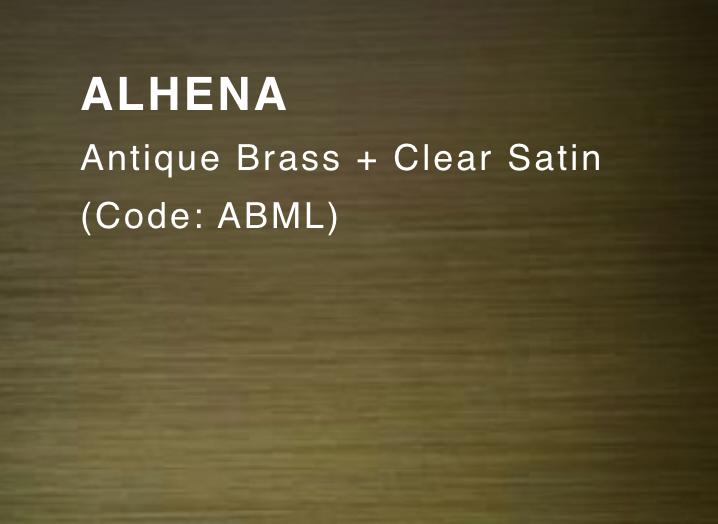 antique-brassclear-satin