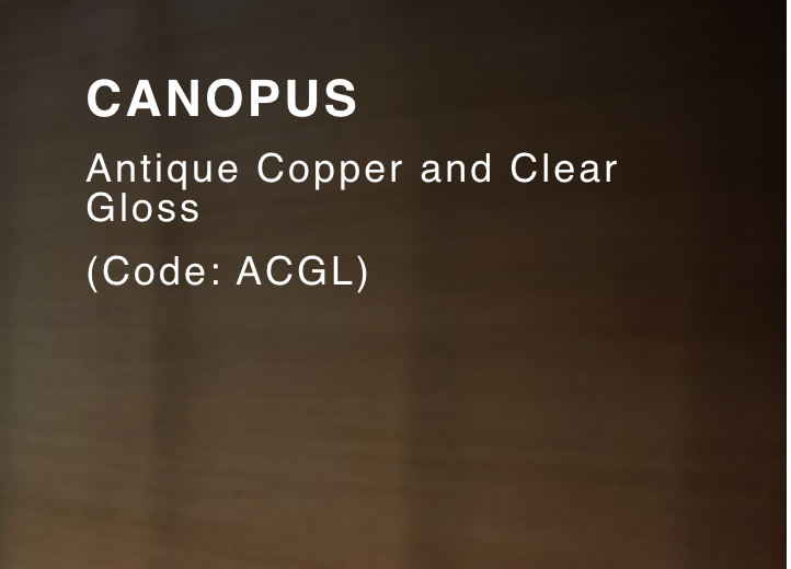 antique-copper-clear-gloss-canopus