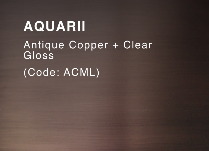 antique-copper-clear-gloss