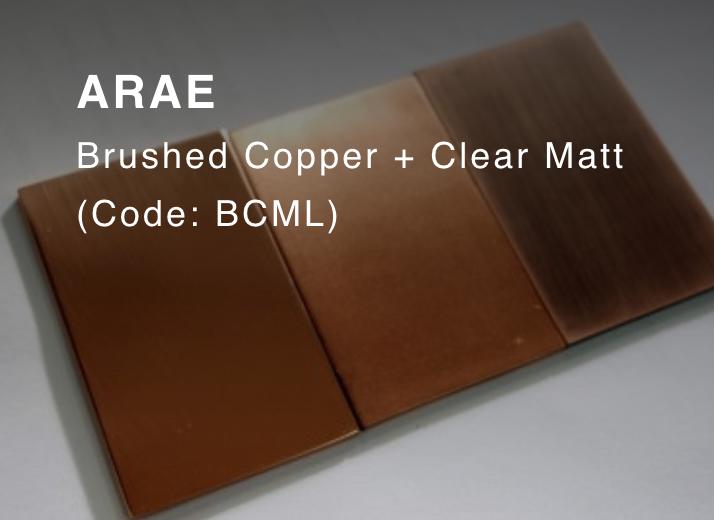 area-brushed-copper-matt