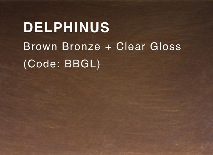 brown-bronze-clear-gloss